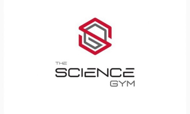 The Science Gym