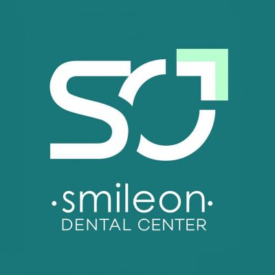Smile On Dental Center