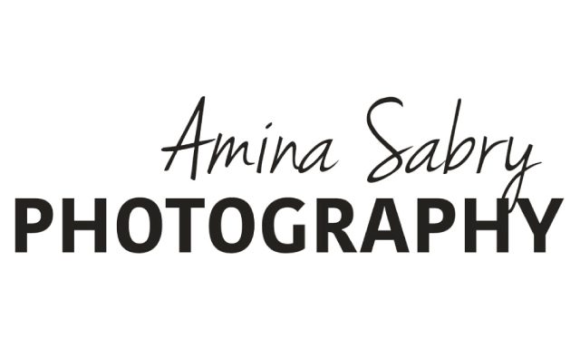 Amina Sabry Photography
