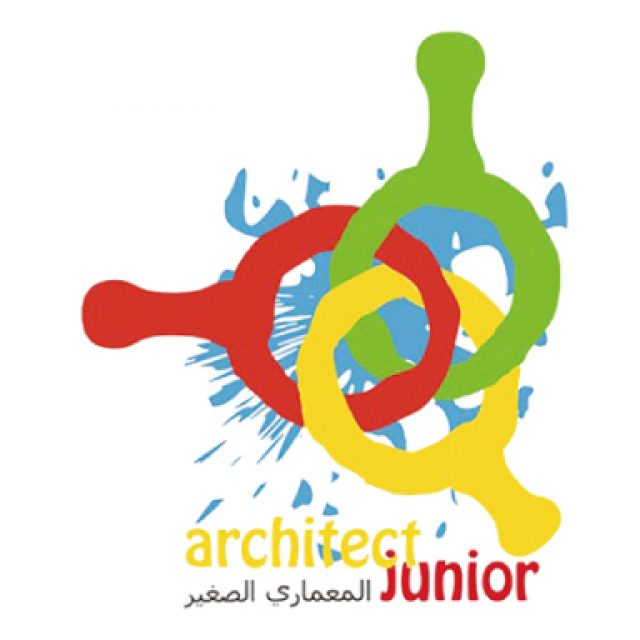 Architect Junior – Sheikh Zayed