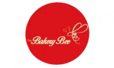 Bakery Bee
