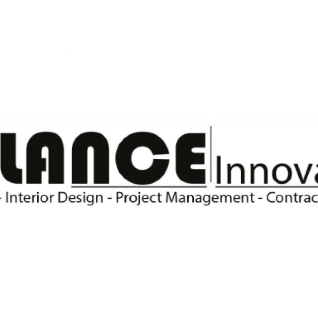 Balance Innovation Co.