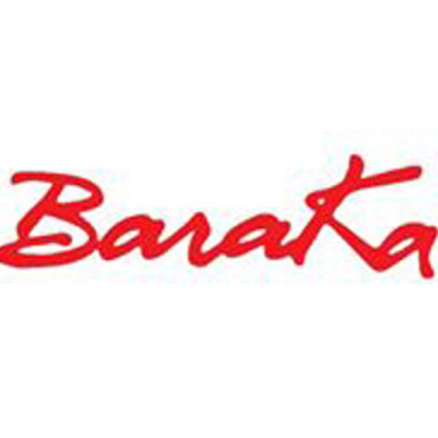 Baraka Optics Official