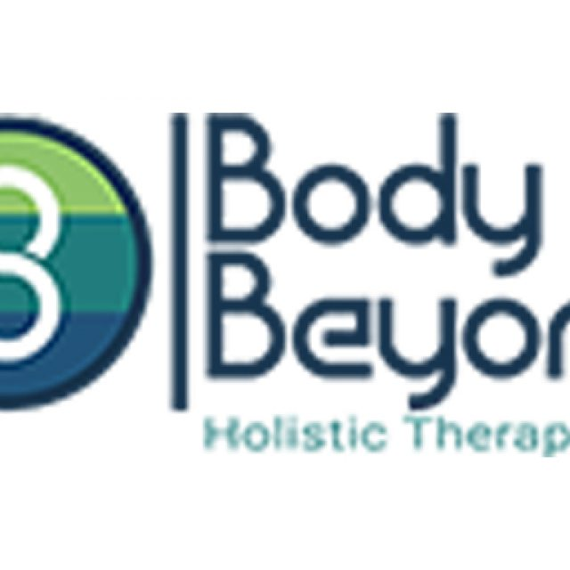 Body & Beyond – MediPoint