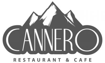 CANNERO Restaurant & Cafe