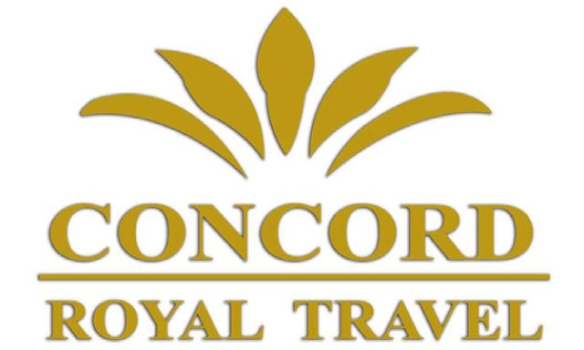 Concord Royal Travel