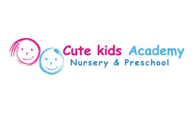 Cute Kids Academy – Sheikh Zayed