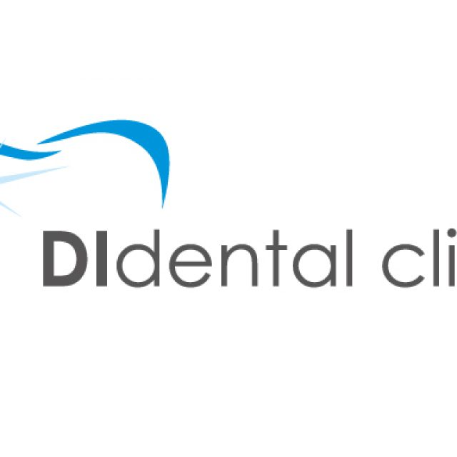 Didental Clinic – Down Town Mall