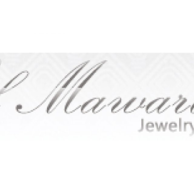 El Mawardy Jewlery (Mall of Arabia – Mall of Egypt and Gezira Plaza Branches)