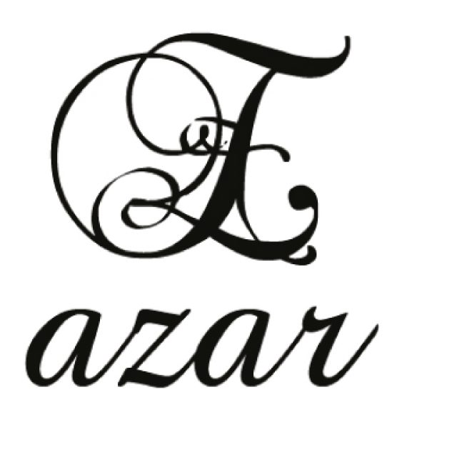 Elie Azar Beauty Salon – 6th of October