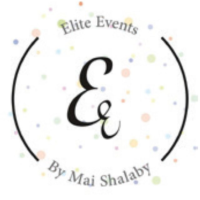 Elite Events Egypt