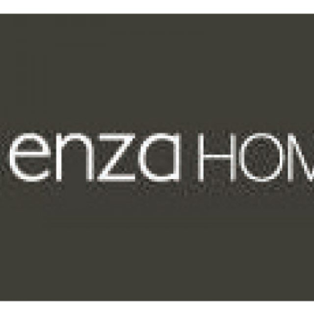 Enza Home – Sheikh Zayed