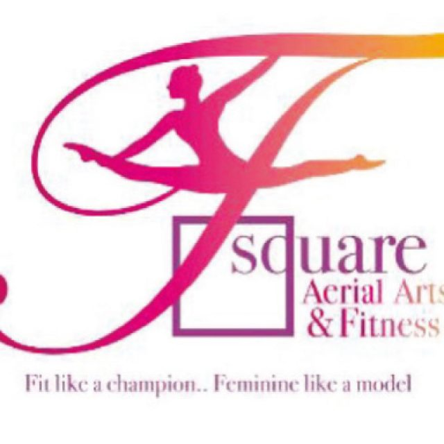 F Square Aerial Arts & Fitness – Mohandessin