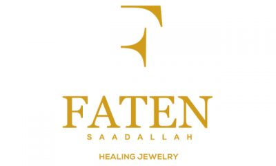 Faten Sadalla Jewlery (Mall of Egypt and Mall of Arabia)