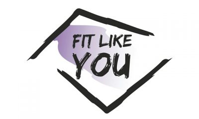 Fit like you studio