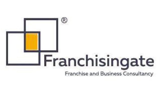 Franchisingate for Franchise & Business Consultancy