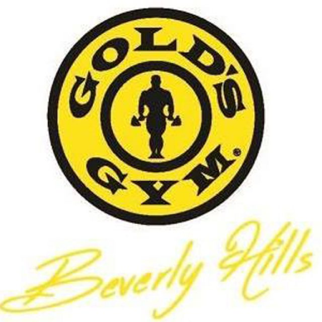 Gold's Gym Beverly Hills