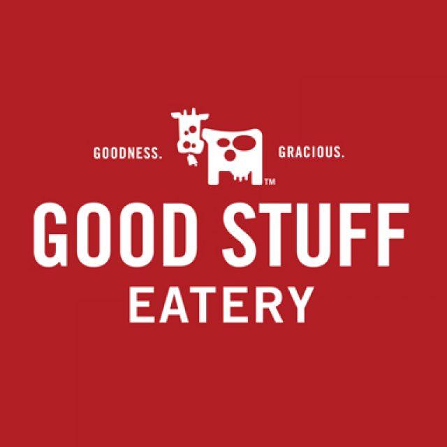 Good Stuff Eatery
