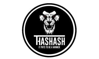 Team Hashash