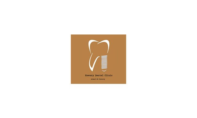 Hawary Dental Clinic – Sheikh Zayed