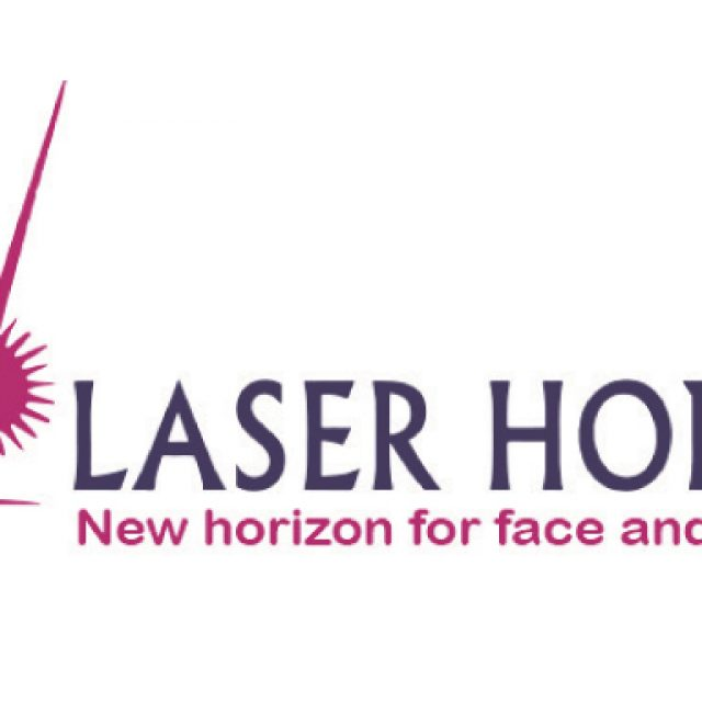 Laser Home – Capital Business Park