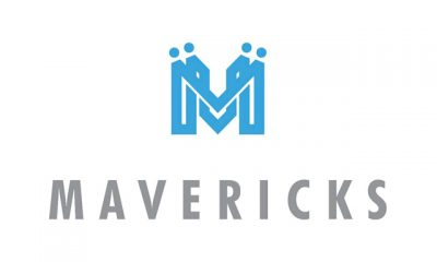 Mavericks School