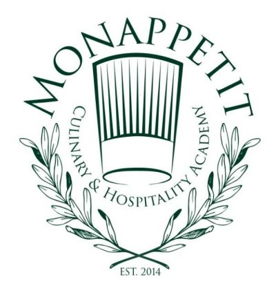 Monappetit – 6th of October