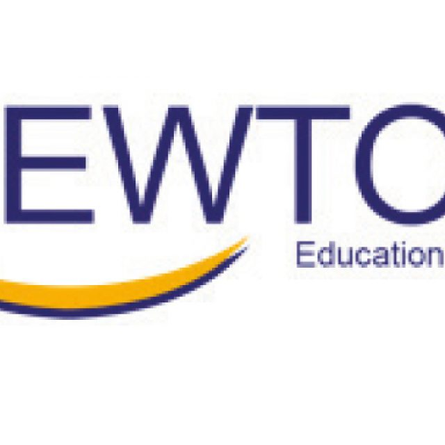 Newton Education Services – Arkan