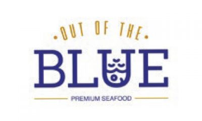 Out Of The Blue Shop (karma 2)