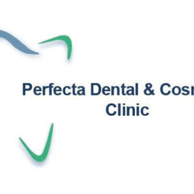 Perfecta Dental & Cosmetic Clinic – Seoudi Building