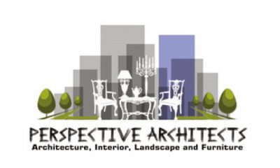 Perspective Architects