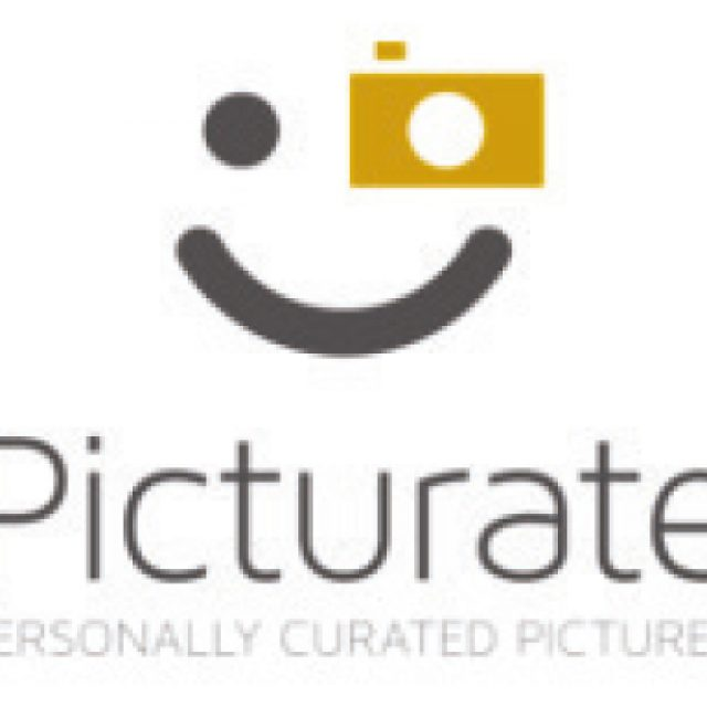 Picturate Me