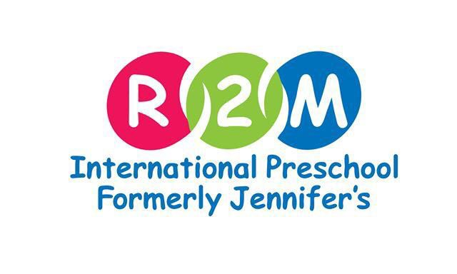 R2M international preschool formerly Jennifer's