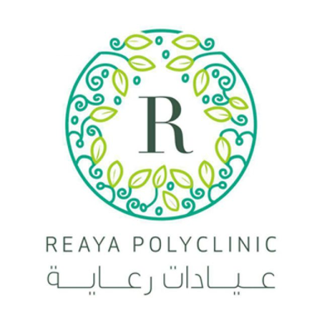 Re3aya Clinic – Sheikh Zayed
