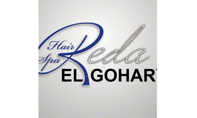Reda El Gohary Hair Spa