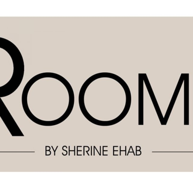 Rooms By Sherine Ehab