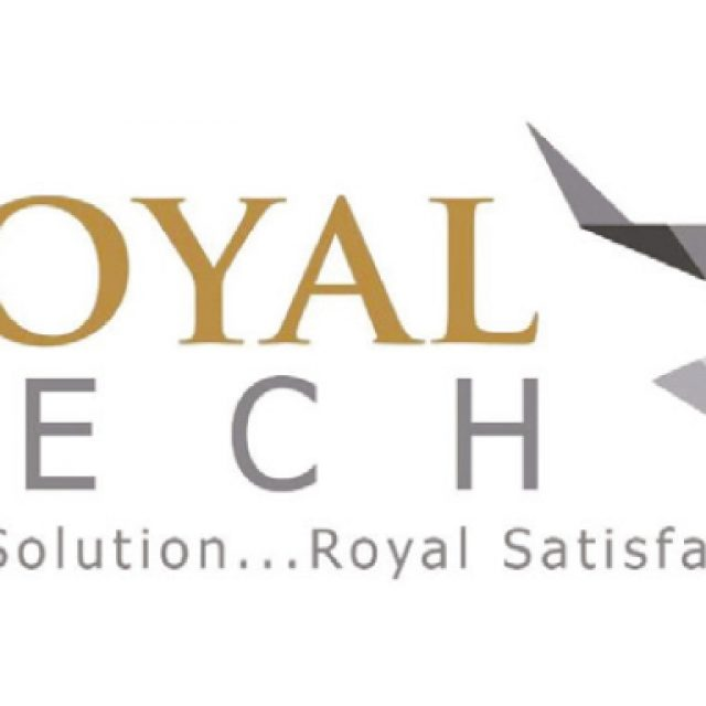 Royal Tech