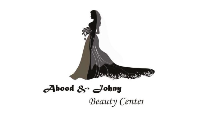 Salon & Spa Abood & Johny