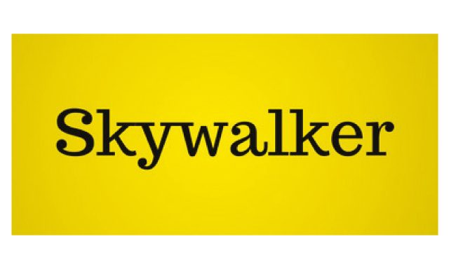 Skywalker (Training and Consulting Services)