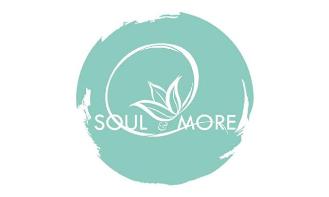 Soul & More – Mall of Egypt