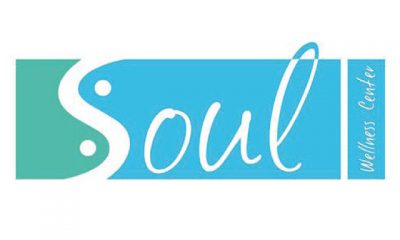 Soul Wellness Center – Shiekh Zayed