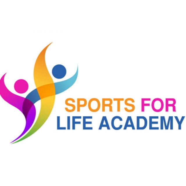 Sports for life Academy