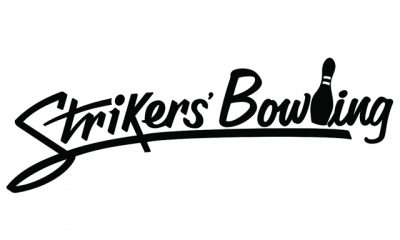 Strikers' Bowling