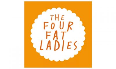 The Four Fat Ladies – Gezira Plaza
