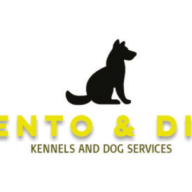 Viento & Diva (Kennel and Dog Services)