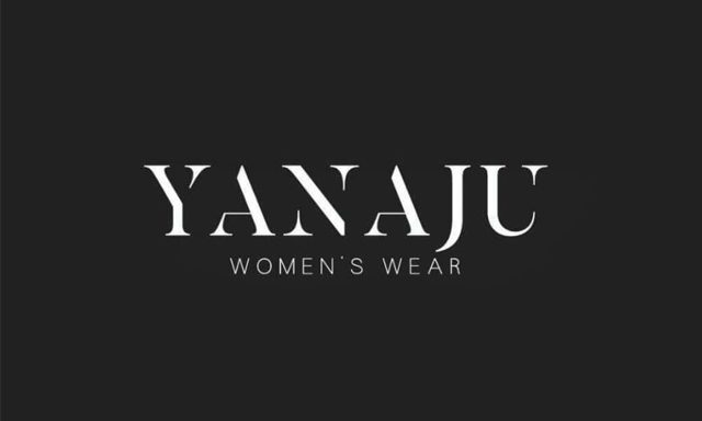 Yanaju Fashion Gallery – Plaza 34