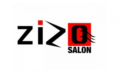 Zizo Salon