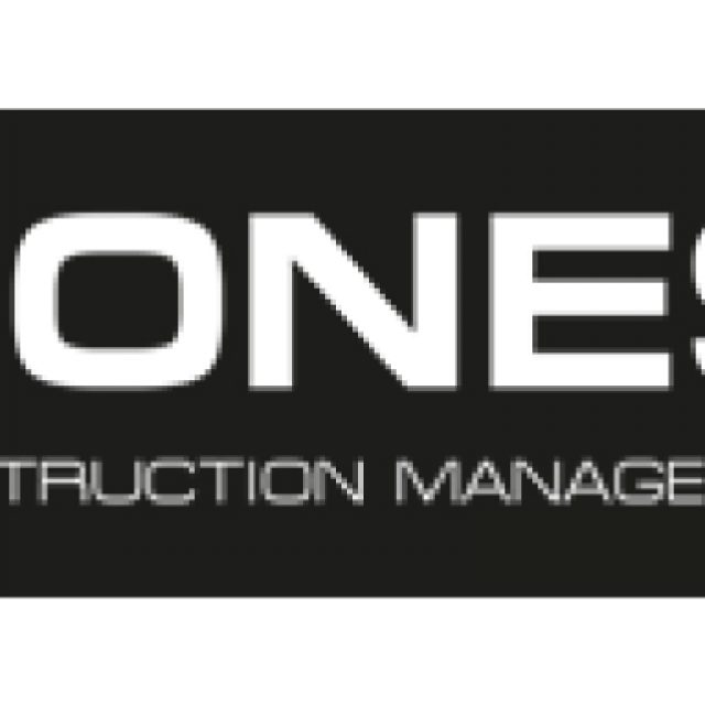 Zones Construction Management