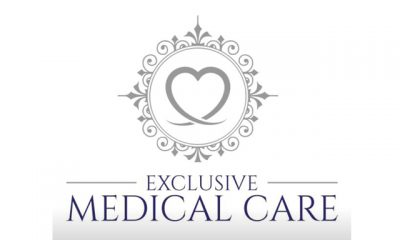 Exclusive Medical Care