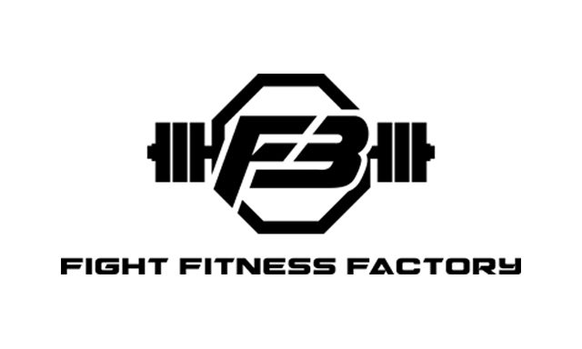 Fight & Fitness Factory